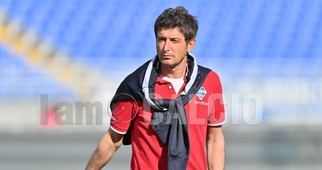 Giacomo Jack Gattuso