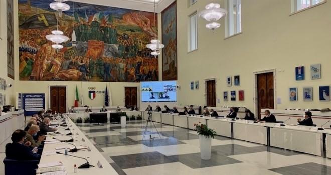 Riforma approvata dal Consiglio Federale