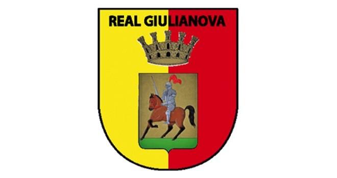 Real Giulianova