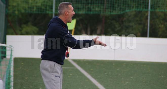 Mister G. Balzano, Forza e Coraggio