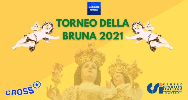 TDB 2021