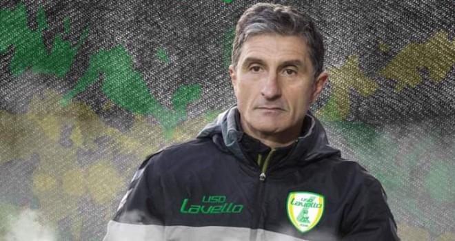Adolfo Sormani