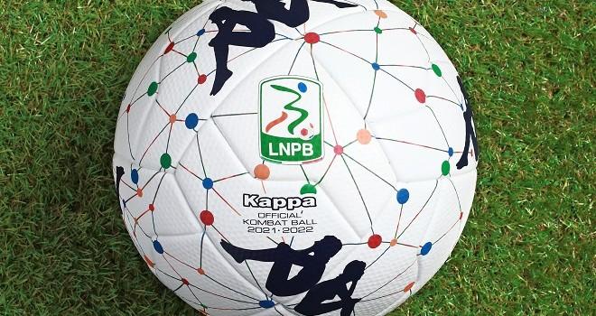 Il Kombat Ball 2022