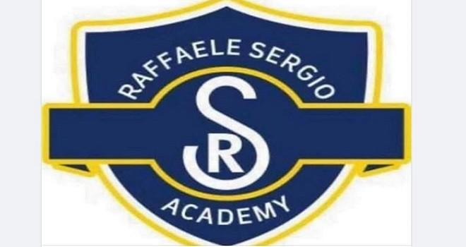 Raffaele Sergio Academy