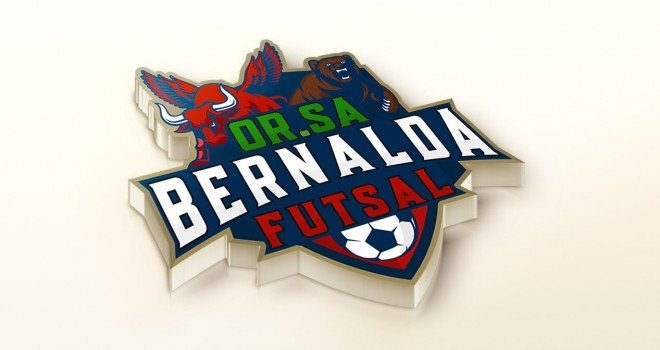 Orsa Bernalda Futsal