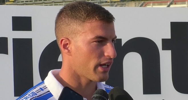 Edoardo Masciangelo