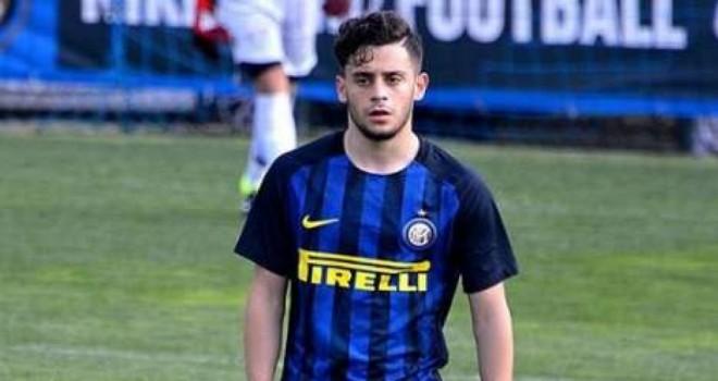 UFFICIALE - Merola è un nuovo giocatore del Foggia