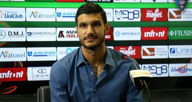 Alessandro Tuia