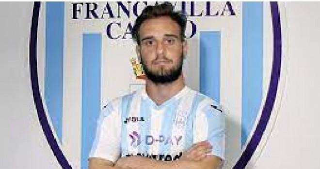 Federico Zenuni