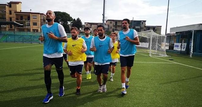 Aic Equipe Campania