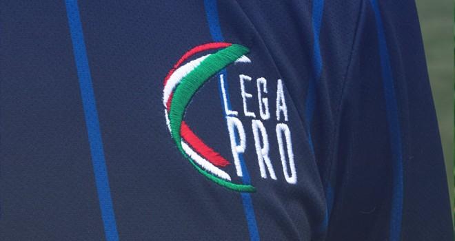 La Serie C su Sky Sport