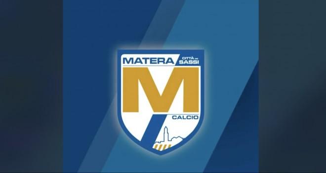 Matera CDS