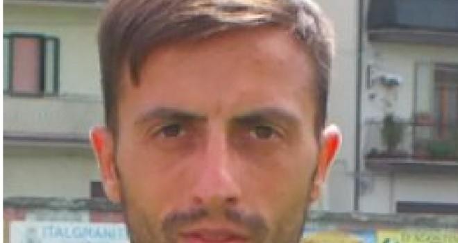 Giacinto Ferraiuolo