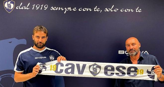 Cavese