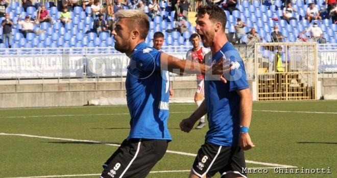 Nofara FC