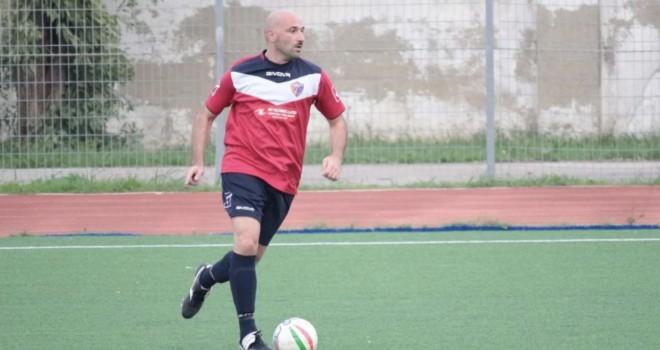 Forcillo