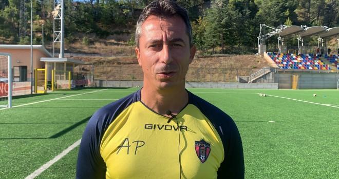 Antonio Palo