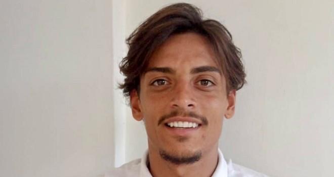 Armando Guglielmo, Maddalonese
