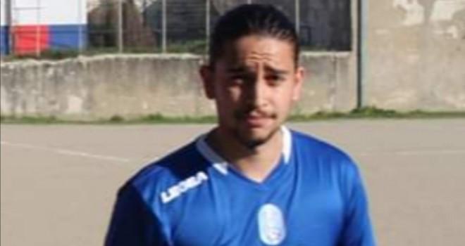 Carmine De Falco