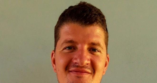 Donato Pappalardo