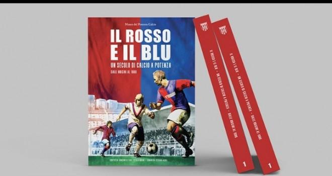 La copia del libro é di 50 euro