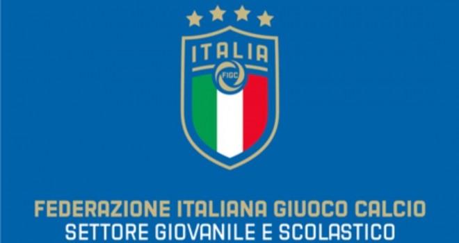 Matera perde il Centro Tecnico Federale territoriale della FIGC