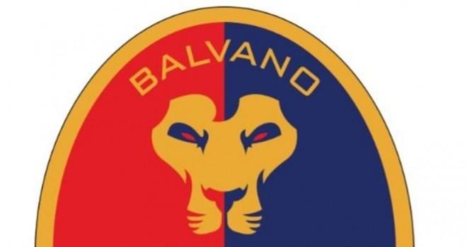 Anche a Balvano riprenderà il calcio
