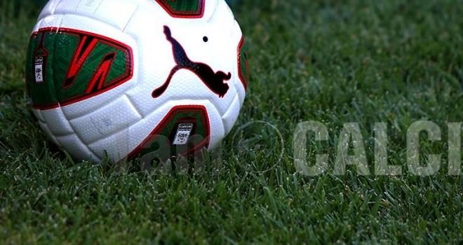 Girone H: 6 gol a Brindisi, molto bene Taranto, Cavese e Gallipoli