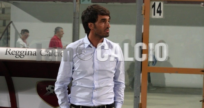 Gianluca Grassadonia