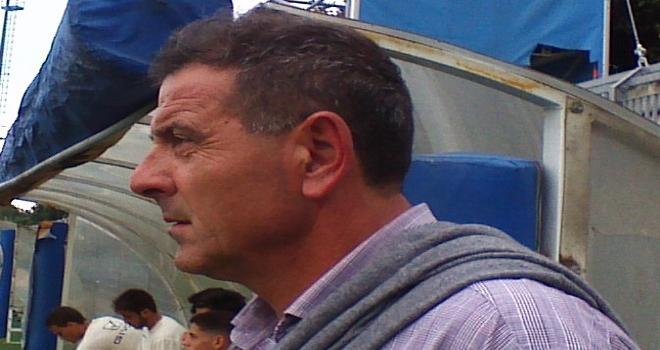 Rivoluzione Arzanese, Ufficiale: tesserati sei nuovi calciatori