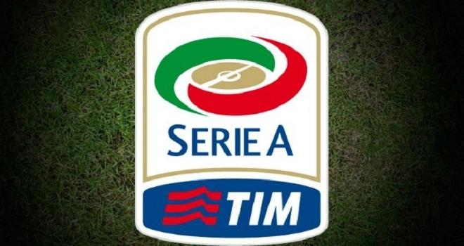 Serie A Tim: Sedi e date dei ritiri estivi per la stagione 2014/2015