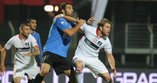 Il punto della Serie B, la nona giornata