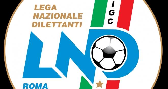 Serie D, il derby del basso Lazio va all'Isola Liri!