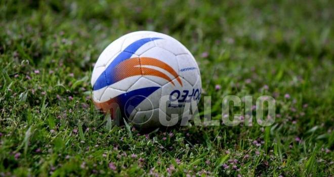 Calcio pirotecnico tra Gescal e Atletico Taormina