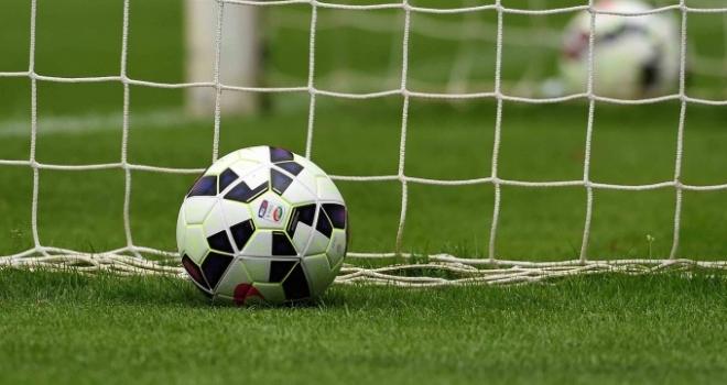 Serie A diretta Lecce-Inter