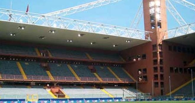 """Quagliarella: """"Napoli fortissimo. Cori? I calciatori diano l'esempio"""""""