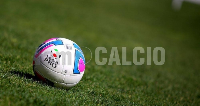 Calendario Lega Pro Foggia.Lega Pro Il Calendario Del Foggia Live I Am Calcio Foggia
