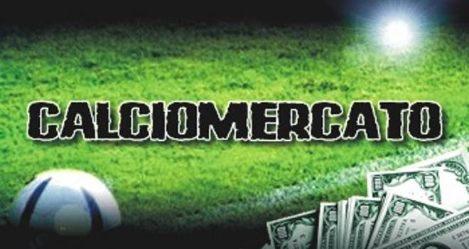 Il Caresana Calcio puntella la difesa, preso Ronchi