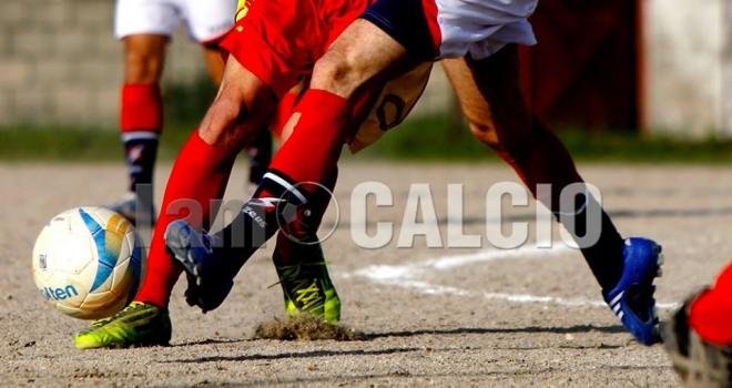 Modica, i convocati per il match contro il Città di Messina