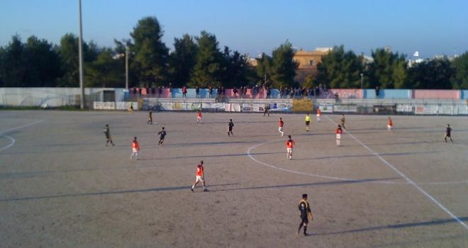 Massafra Calcio