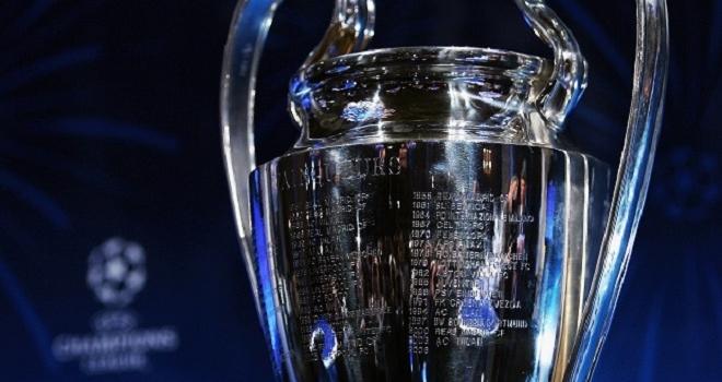 A Sky la Champions dal 2018: il mercoledì una gara in chiaro sulla Rai