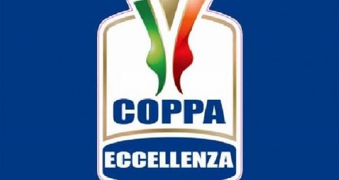 Coppa Italia Eccellenza, sorrisi per Soccer Lagonegro e Real Senise