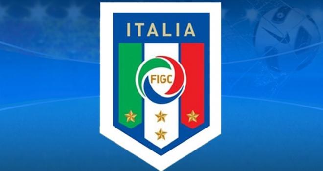 FIGC Puglia: Prorogati termini di iscrizione per la 1a e 2a Categoria