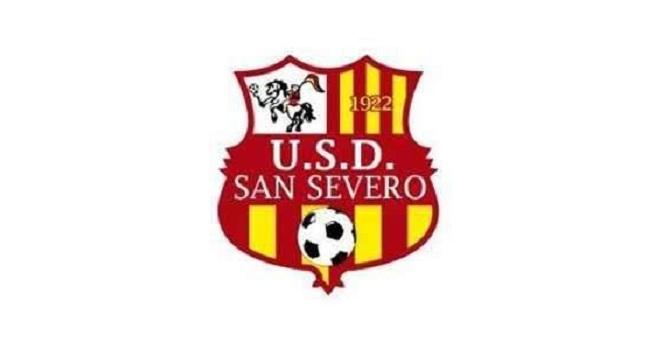CLAMOROSO: cala il sipario sul San Severo Calcio