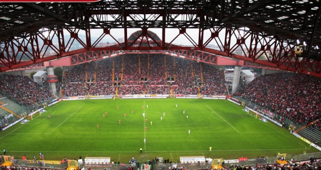 triestina juventus - photo #45