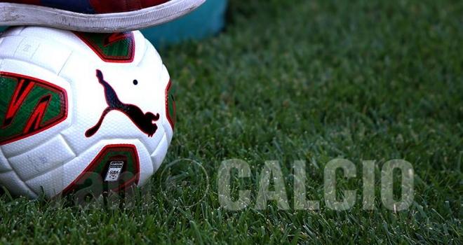Girone H: Le capolista in trasferta, due i derby pugliesi in programma