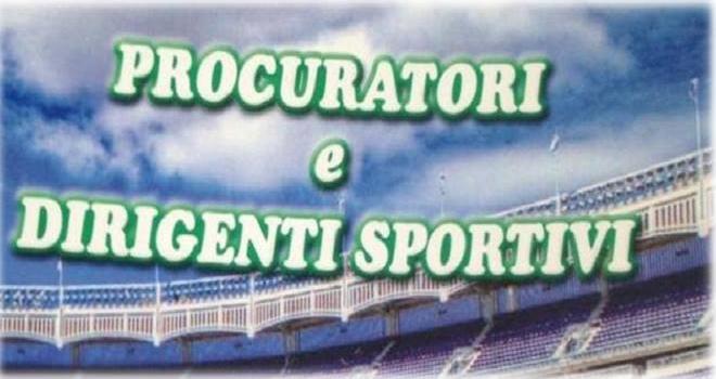 Esame per Procuratori Sportivi: corsi a Milano e Salerno
