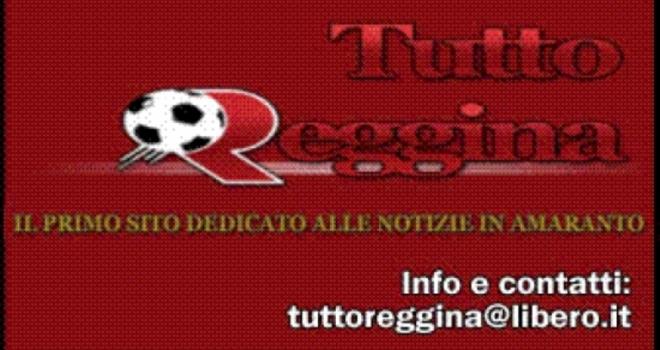 Novara-Reggina, il punto di vista del collega Antonio Paviglianiti