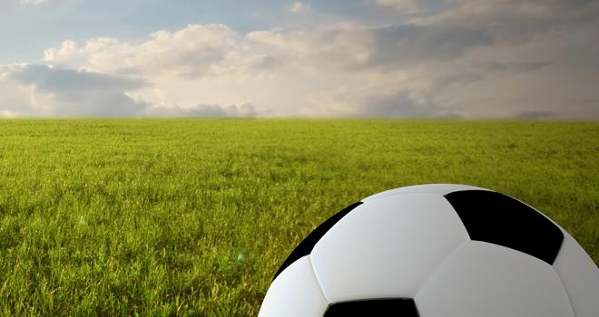 Terza Categoria: specchio di un calcio che non c'è più