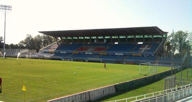 Aspettando Novara-Juve Stabia